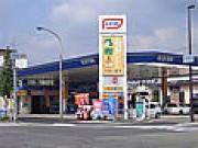 竹内油業株式会社今宿店のアルバイト情報