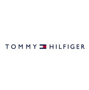 TOMMY HILFIGER西武池袋本店(株式会社アクトブレーン)<TC04611>の求人画像