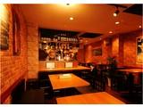 こだわりワイン酒場ヴィンゴ 浅草店のアルバイト