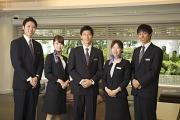 ダイワロイネットホテル 広島のアルバイト情報
