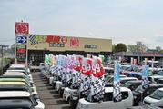 株式会社アクセス 加須工場のアルバイト情報