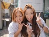 ライズグループ (草津市のパチンコ店)のアルバイト