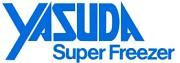 株式会社ヤスダ電気商会のアルバイト情報