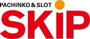 SKIP 館山店(ホール・カウンタースタッフ)のアルバイト情報
