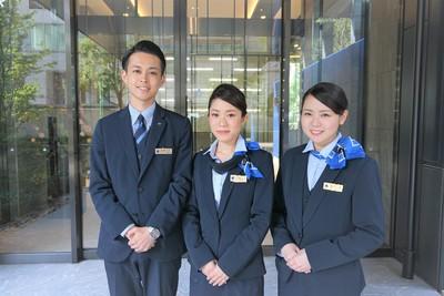 ホテルマイステイズプレミア金沢のアルバイト情報