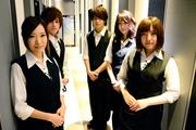 カラオケの鉄人 大泉学園店のアルバイト情報