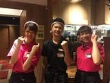 炭火やきとり さくら 渋谷東口店 c1060のアルバイト