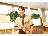 ココス 泉北泉ケ丘店のアルバイト