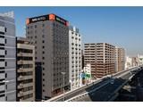 アパホテル 上野駅前のアルバイト