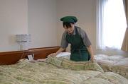 ルートイン宮崎(ホテルスタッフ)のアルバイト情報