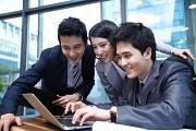 株式会社ライフラボ 東京営業所のアルバイト情報