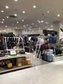 SAC'S BAR 旭川イオンモール店(株式会社サックスバーホールディングス)のアルバイト