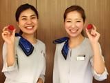 ビジネスラウンジ TOKYO309のアルバイト