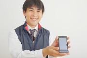 ビックカメラ 新宿西口店(株式会社ブライトライン)のアルバイト情報