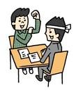 株式会社テクノ・サービス 横浜営業所のアルバイト情報