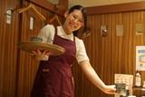すし屋銀蔵・霧笛屋 キッテ グランシェ店(ランチ)のアルバイト
