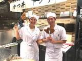 豚屋とん一 堺東駅前店[110976](ディナー)のアルバイト