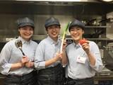 オリジン弁当 ときわ台店(日勤スタッフ)