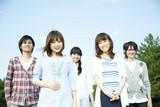 池袋東武(株式会社アクトブレーン)<6841507>のアルバイト