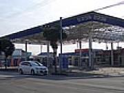 竹内油業株式会社 網干店のアルバイト情報