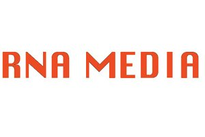 RNA MEDIA 甲府路面店・アパレル販売スタッフ:時給850円~のアルバイト・バイト詳細