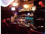 Free Style Bar Ohanaのアルバイト