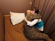 アースサポート盛岡南(訪問介護)のアルバイト情報