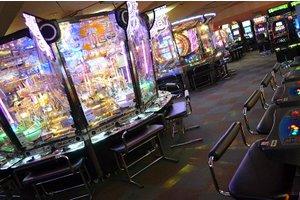 ゲームシティ 板橋店・ゲームセンタースタッフのアルバイト・バイト詳細