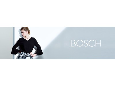 BOSCH(ボッシュ) アパレル販売 横浜高島屋のアルバイト