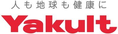 東京ヤクルト販売株式会社/豊玉センターの求人画像