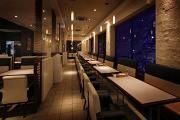 イタリア厨房DONODONO 仙台泉店のイメージ