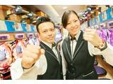 コンサートホール勝田台店/katutadaiのアルバイト