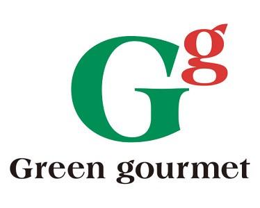 ピーコックストア自由が丘店グリーン・グルメの求人画像