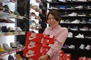 東京靴流通センター 犬山楽田店 [14484]のアルバイト情報