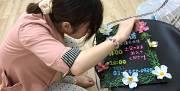 iPhone商店 渋谷道玄坂店のアルバイト情報