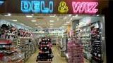 Deli&WIZ名取店のアルバイト