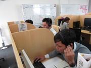 株式会社3G(コールセンター)のアルバイト情報