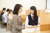 栄光ゼミナール(個別指導講師) 西葛西校のアルバイト