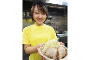 八王子 田田・ホールスタッフ、キッチンスタッフ、日本料理・中華料理・その他料理店のアルバイト・バイト詳細