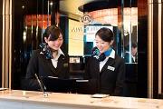 アパホテル 山形鶴岡駅前のアルバイト情報