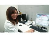 ときわ苑(日清医療食品株式会社)のアルバイト