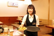 魚民 天童東口駅前店のイメージ