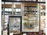 ニコアンド TOKYO店(カフェ)のアルバイト