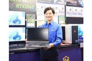 ドスパラ 横浜駅前店(株式会社サードウェーブ)・家電販売スタッフのアルバイト・バイト詳細