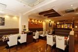 イタリア食堂 ミラネーゼ池袋店(ホールスタッフ)のアルバイト