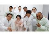 株式会社ジーエフエフ 南関東第一工場4のアルバイト