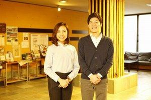 いよいよ岐阜県進出! 17年12月オープンの新施設で働きませんか?