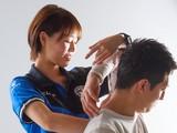 Dr.ストレッチ 渋谷マークシティ店(スポーツ経験者)のアルバイト