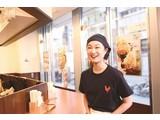 からあげ専門店からやま 金沢御影店(ホール・キッチン)のアルバイト