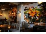 kawara CAFE&DINING 神南本店のアルバイト
